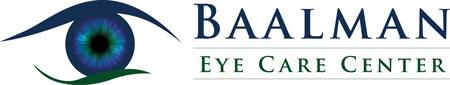 Baalman Eye Care Center